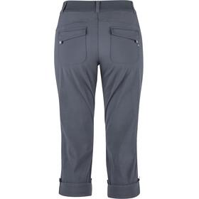 Marmot W's Lainey Pants Dark Steel